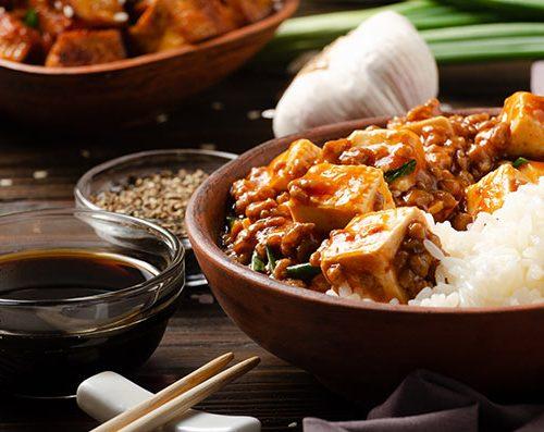 mapo-tofu-dish-with-pork-UZWEQQ6